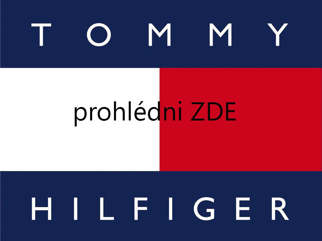 https://www.livien.cz/vyrobci/tommy-hilfiger/