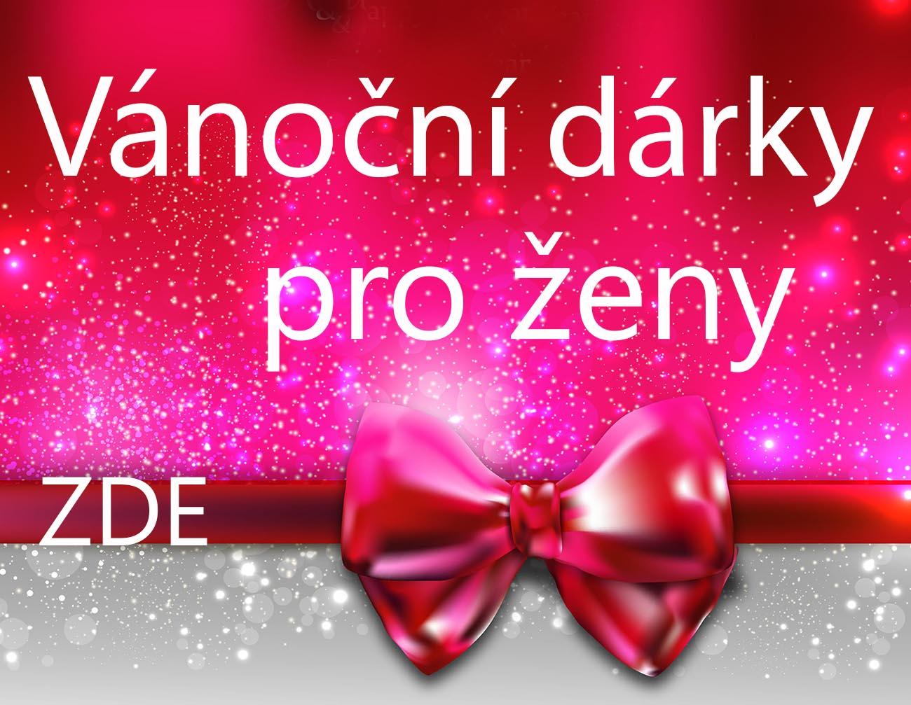 https://www.livien.cz/vanoce/