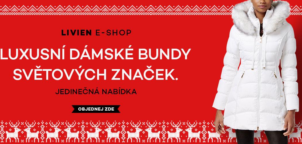 https://www.livien.cz/bundy-a-kabaty/