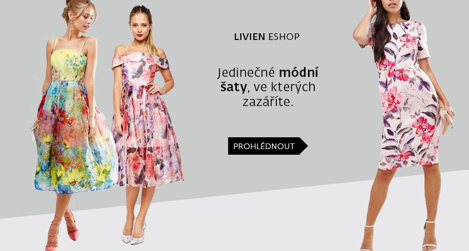 https://www.livien.cz/saty-sukne/