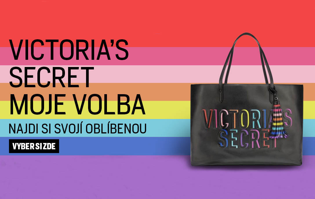 /victoria-s-secret/