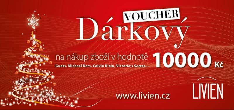 Livien.cz
