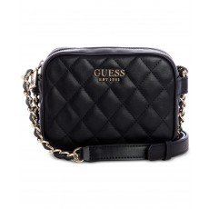 GUESS Sweet candy crossbody black