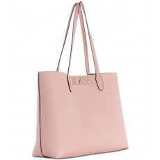 Kabelka GUESS Uptown Chic Barcelona 2-in-1 tote rose