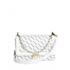 GUESS Trista crossbody light concord