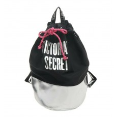 Victoria's Secret gym backpack limited edition