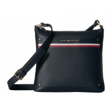 Tommy Hilfiger crossbody Mari crossbody navy