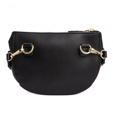 Tommy Hilfiger crossbody Cassie black