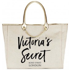 Victoria´s Secret Angel city London tote