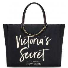 Victoria´s Secret Angel city New York tote
