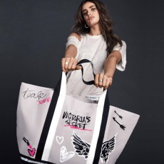 Victoria´s Secret Taylor tote bag