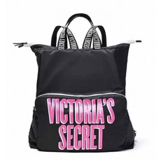 Victoria´s Secret dámský batoh packable bag weekender tote