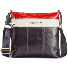 Tommy Hilfiger crossbody kabelka Peyton north south